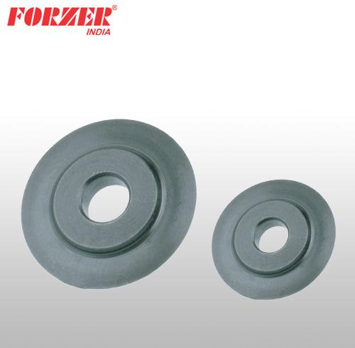 SPARE CUTTING WHEEL FOR PIPE THREADING MACHINE