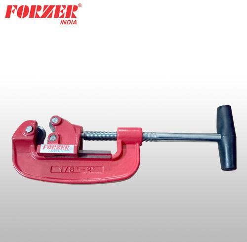 PIPE CUTTER (FOR G.I PIPE)