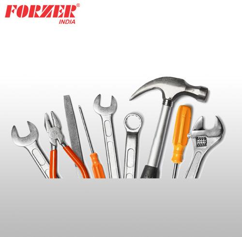 TOOL KIT FOR MECHANIC AND GARAGE