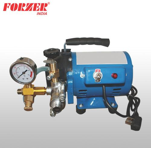 PRESSURE PUMP (ELECTRIC)