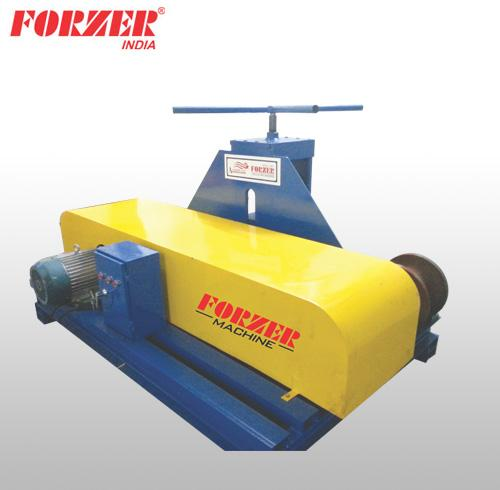 MULTI FUNCTION PIPE BENDER (LARGE RADIUS)